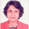 Claudia Dutra
