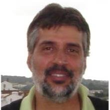 Marcos-Henrique-de-Pinho-Mauricio
